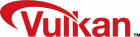 glnext-logo