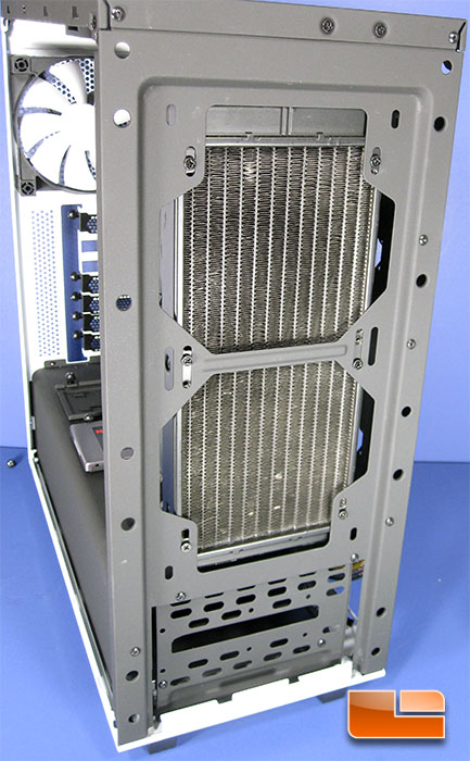 nzxt-s340-mid-tower-front-radiator