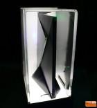 shield-set-top-box