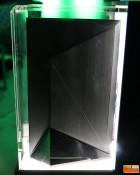 shield-set-top-box-side
