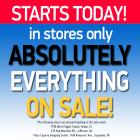 tigerdirect stores closing