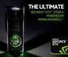 titanx-logo