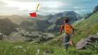 Unreal Engine 4 Kite Demo Run in Real Time on GeForce GTX TITAN X
