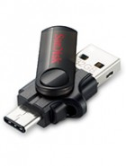 SanDisk USB dualdrive type-c