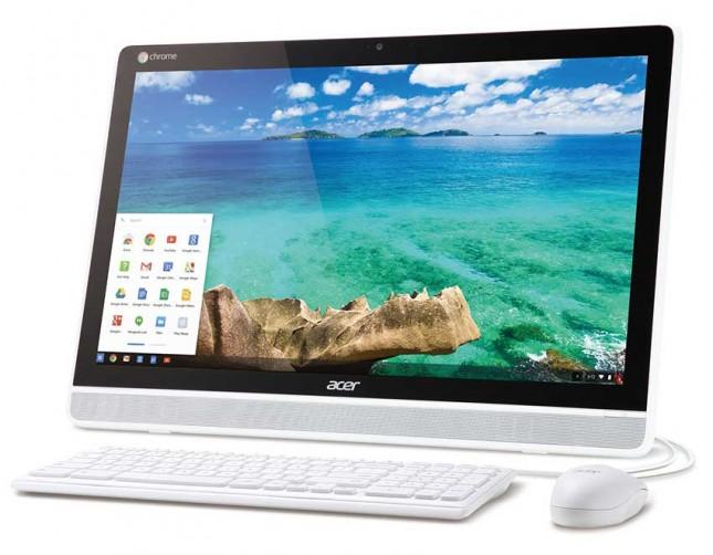 Acer-Chromebase-DC221HQ