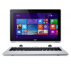 Acer Aspire Switch 11 SW5-171P