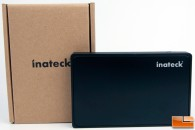 Inateck FE2005