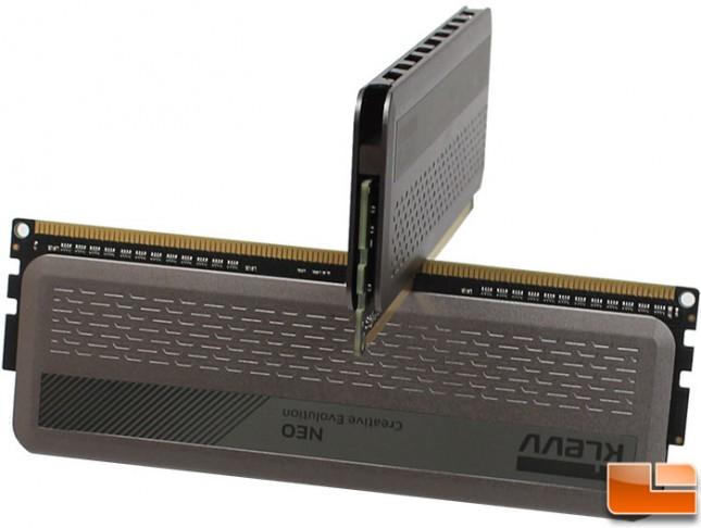 KLEVV-NEO-DDR3-2400MHz-Side