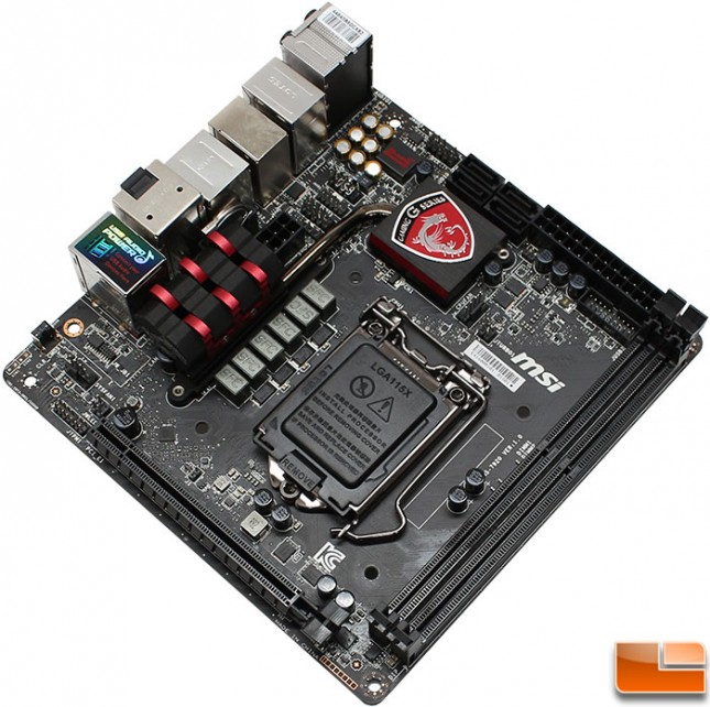 MSI-Z97I-Gaming-AC-Layout-Overview