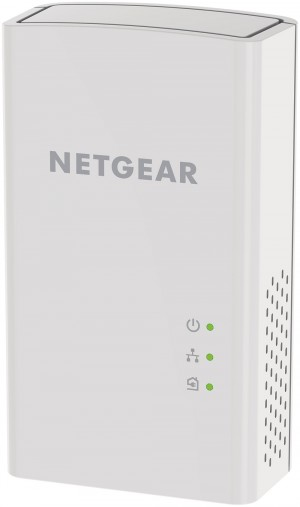 Netgear PL1200_2