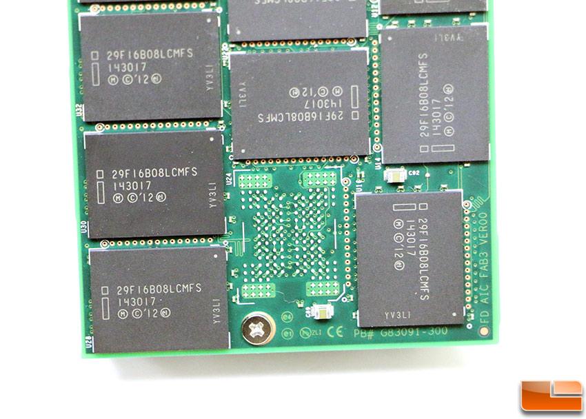Intel Ssd Pcie Intel Ssd 750 1.2tb Nvme Pcie