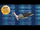New Fusion ioMemory PCIe Card and Mezzanine Application Accelerators
