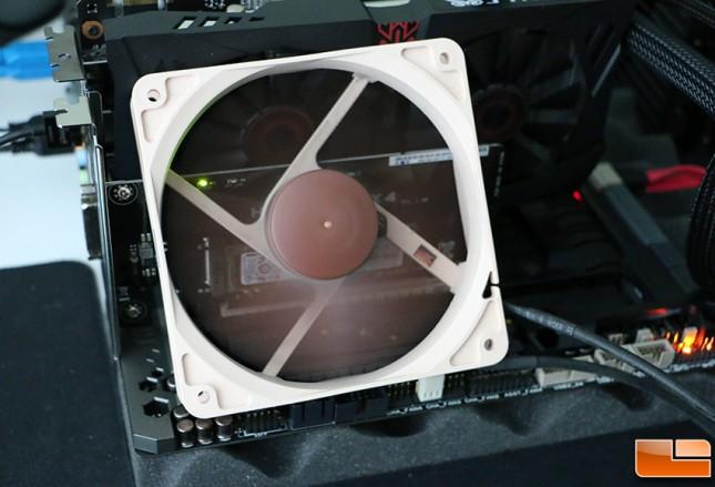 sm951-testing-fan