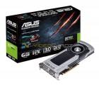 ASUS GeForce GTX 980 Ti