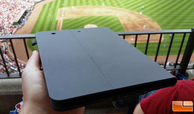 AT&T Modio LTE case