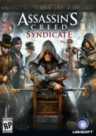 Assassins_Creed_Syndicate_AGNOSTIC_Box_Art