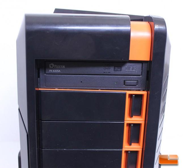 AzzaNova8000DVDArea