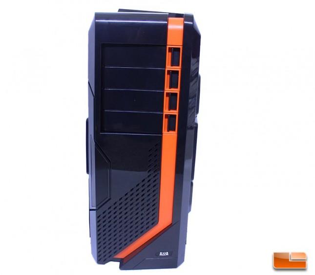 AzzaNova8000ExternalCaseFront