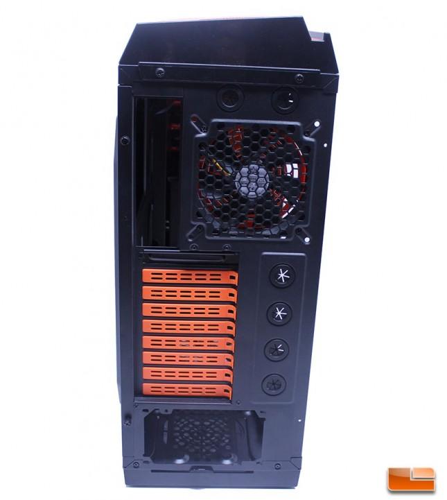 AzzaNova8000ExternalRearCase1