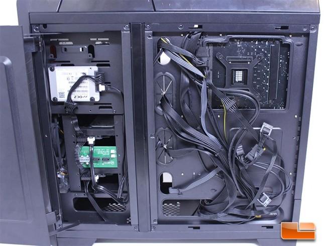AzzaNova8000InternalRearTrayCables
