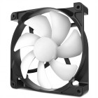 FX V2 140-fan-white-front-01
