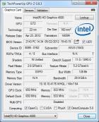 GPU-Z 0.8.3