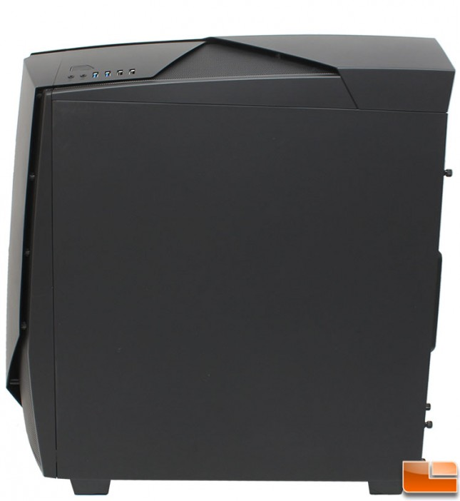 NZXT-Noctis-450-Exterior-Back-Side