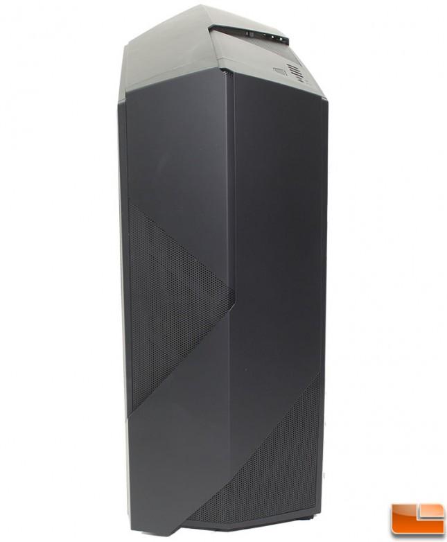 NZXT-Noctis-450-Exterior-Front