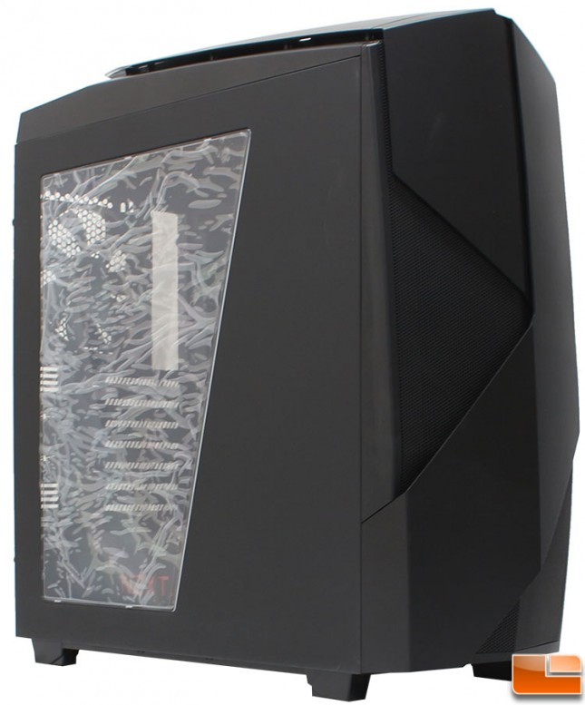 NZXT-Noctis-450-Exterior-Full