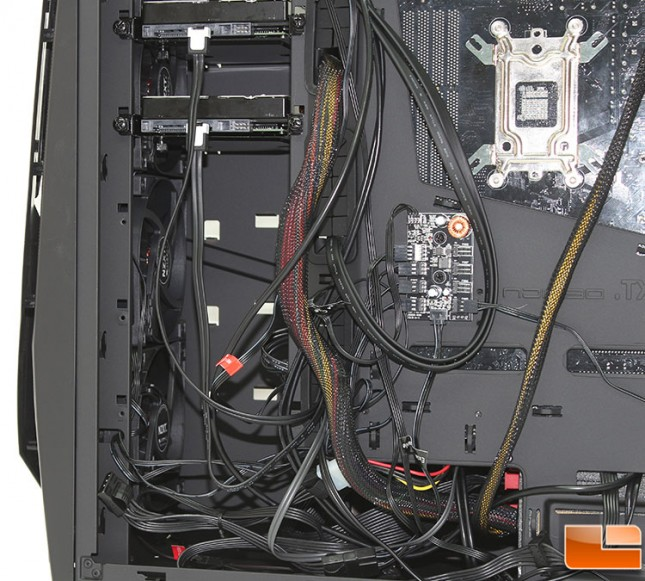 NZXT-Noctis-450-Installation-Cable-Mgmt