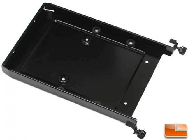NZXT-Noctis-450-Interior-35-Trays