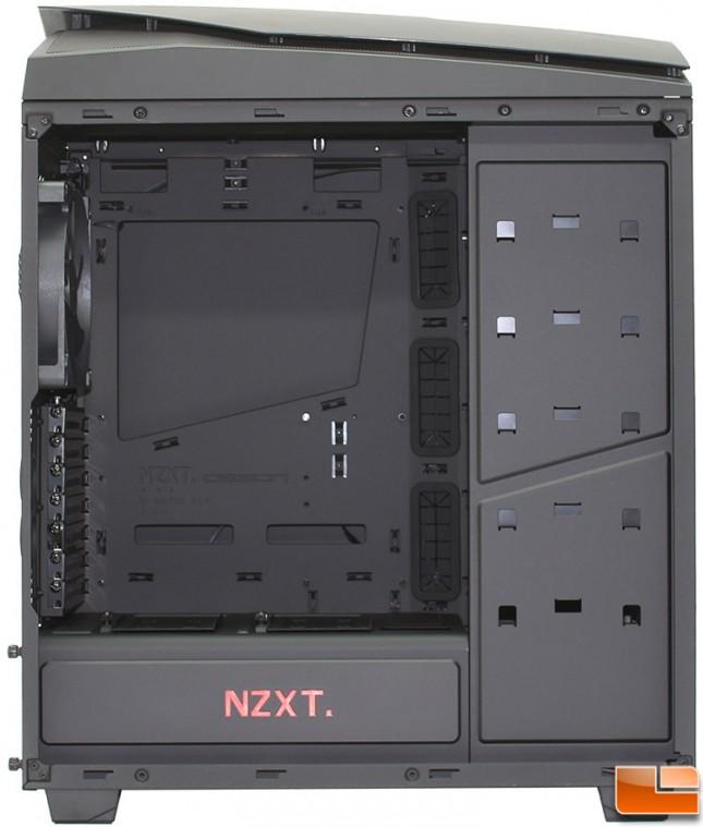 NZXT-Noctis-450-Interior-Full