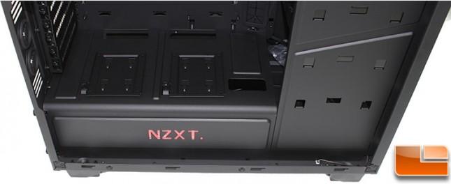 NZXT-Noctis-450-Interior-PSU-Shroud
