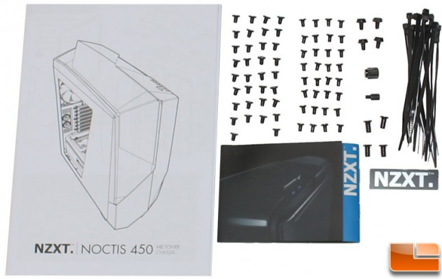 NZXT-Noctis-450-Packaging-Accessories