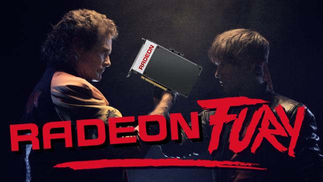 Radeon-Fury-Meme