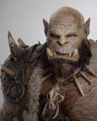 Warcraft_Orgrim-2