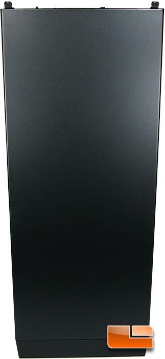 Corsair Carbide 100R Top Panel