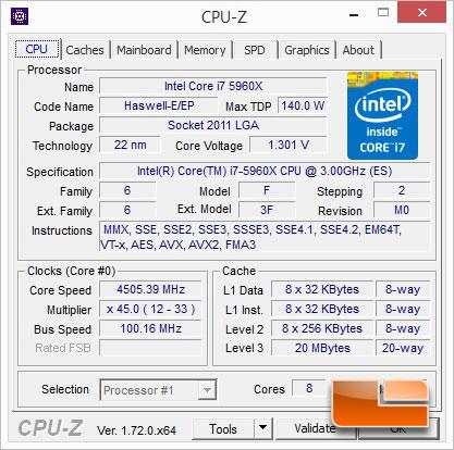 cpuz-4500