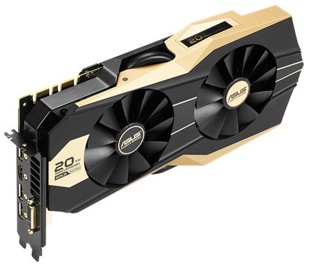 gtx980 gold giveaway