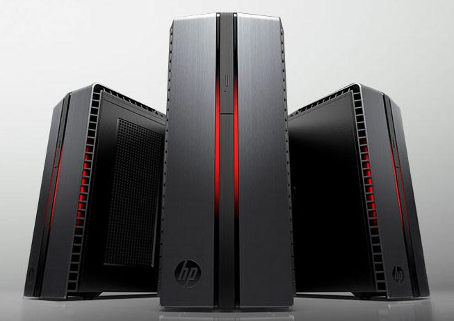 AMD Radeon R9 380 Video Card Announced By HP - Legit Reviews