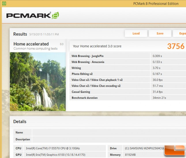 pcmark8-corei7