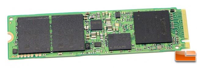 samsung-sm951-nvme-controller