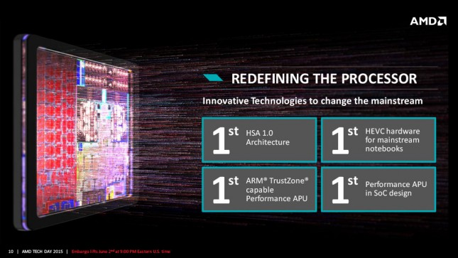 AMD-6th-Generation-A-Series-Processor-10