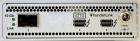 ATTO TLNS-2101