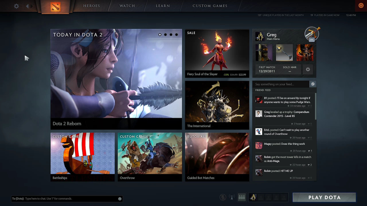 dota 2 moves to source 2 engine legit reviews