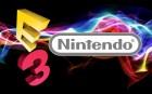 E3 Nintendo
