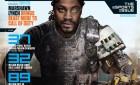 ESPN The Magazine eSports