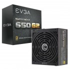 EVGA G2 550W PSU