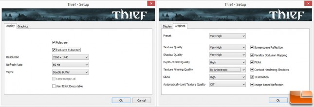 GPU-Game-Settings-Thief