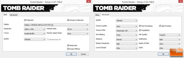 GPU-Game-Settings-Tomb-Raider